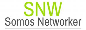 Somos Networker